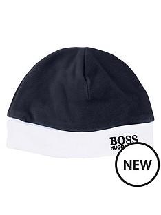 boss-hugo-boss-baby-hat