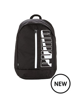 puma-pioneer-backpack