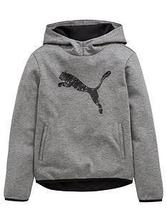 puma-older-boys-tech-fleece-hoodie