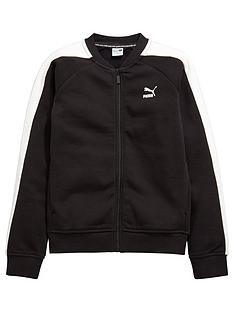 puma-older-girls-classic-t7-track-jacket