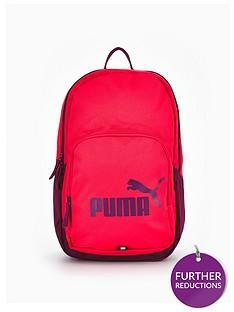 puma-phase-backpack-and-gym-sack