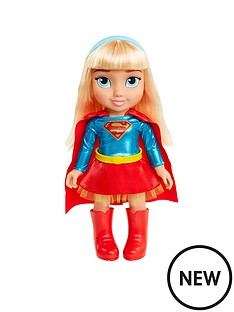 dc-super-hero-girls-dc-super-hero-girl-super-girl-my-first-toddler-doll