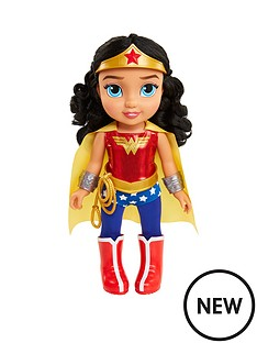 dc-super-hero-girls-dc-super-hero-girl-wonder-women-my-first-toddler-doll
