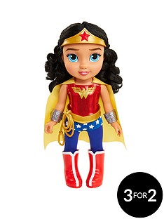 dc-super-hero-girls-wonder-woman-my-first-toddler-doll