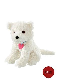 animagic-penny-my-playful-puppy