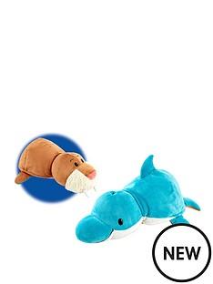 flip-a-zoo-dolphinwalrus