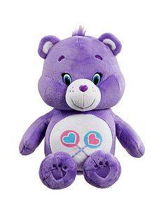 care-bears-care-bears-hug-amp-giggle-share-bear