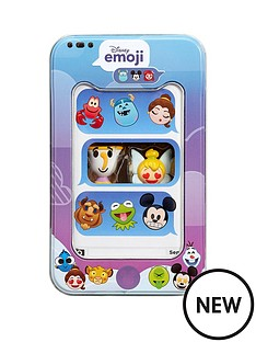 emoji-disney-emoji-chat-collection-tin
