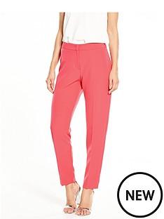 wallis-coral-trousers