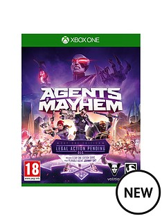 xbox-one-agents-of-mayhem
