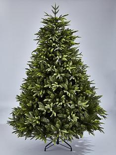 6ft-sherwood-real-look-full-christmas-tree