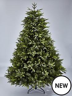 6ft-sherwood-real-look-full-christmas-tree