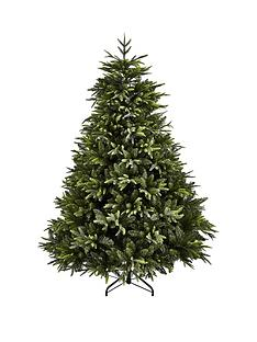 7ft-sherwood-real-look-full-christmas-tree