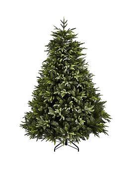 7ft-sherwood-real-look-full-christmas-tree