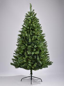 6ft-green-regal-fir-tree