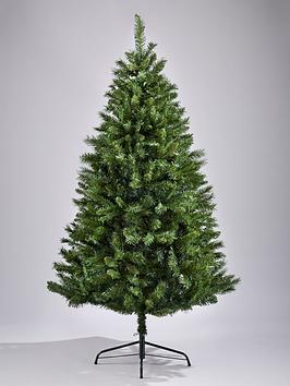 6ft-green-regal-fir-tree