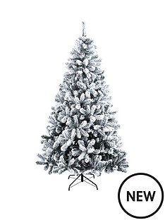 7ft-flocked-emperor-tree