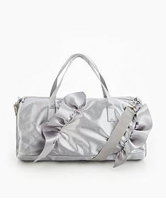 v-by-very-ruffle-detail-satin-holdall