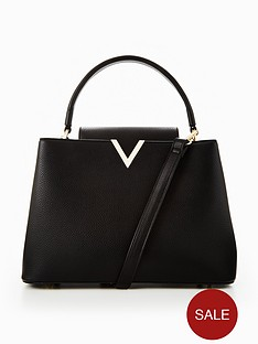 v-by-very-large-v-metal-detail-tote