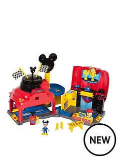 mickey-mouse-mickey-amp-the-roadster-racers-garage