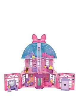 minnie-mouse-happy-helpers-house