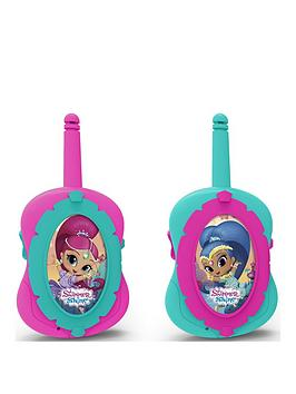 shimmer-and-shine-walkie-talkies