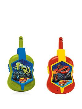 blaze-blaze-walkie-talkies