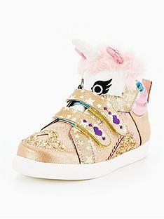 irregular-choice-irregular-choice-mini-candy-unicorn-trainer-hi-top
