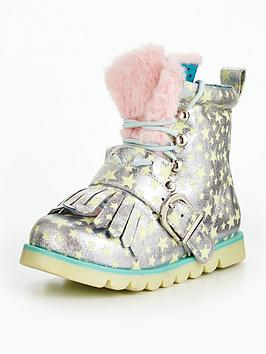 irregular-choice-irregular-choice-girls-baby-step-mama-boot