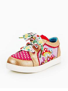 irregular-choice-forest-fun-trainer-shoe