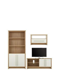 consort-suri-ready-assembled-3-piece-living-room-furniture-set-storage-bookcase-coffee-table-and-tv-unit-buy-and-save
