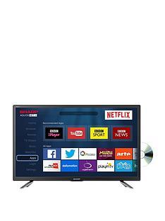 sharp-sharp-lc-24dhg6131k-24-inch-dvd-combi-hd-ready-smart-tv