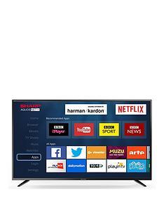 sharp-sharp-lc-32cfg6022k-32-inch-full-hd-smart-tv