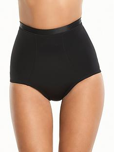 myleene-klass-smoothing-control-waist-nipper