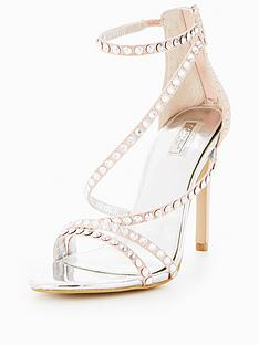 carvela-grass-diamante-heeled-sandal