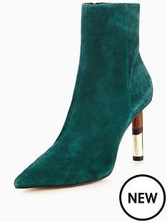 kg-raine-stilleto-ankle-boot