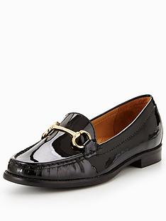 carvela-comfort-click2-chain-loafer