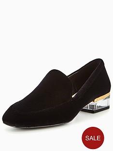 nine-west-nine-west-umissit-slip-on-with-lucite-heel