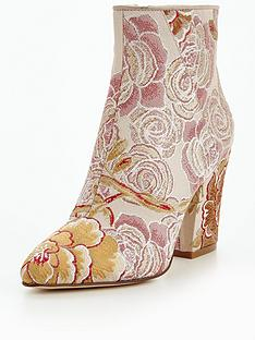 nine-west-nine-west-savitra-high-heel-patterned-boot