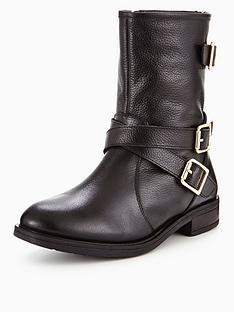 carvela-soul-stud-ankle-boot