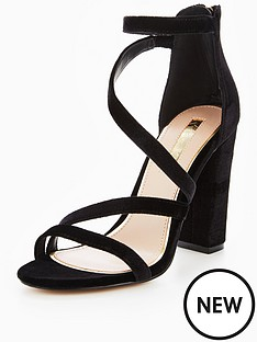 miss-kg-sian-strappy-block-heel-sandal