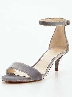 nine-west-nine-west-leisa-mid-heel-two-part-sandal