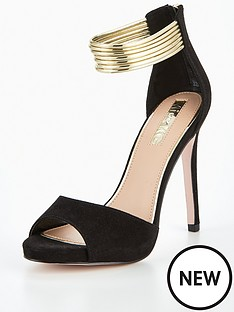 miss-kg-fiona-tow-part-heeled-sandal