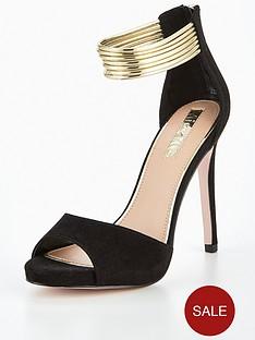 miss-kg-fiona-tow-part-heeled-sandal