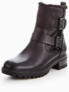 miss-kg-snug-faux-fur-lined-ankle-boot