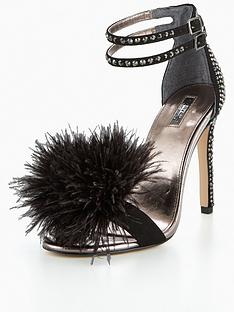 carvela-glenn-np-pom-pom-heeled-sandal