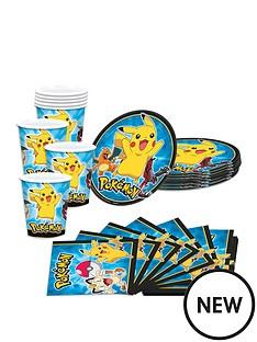 pokemon-go-pokemon-party-top-up-kit