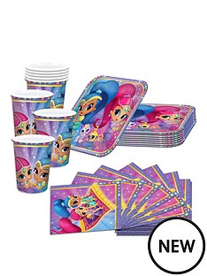 shimmer-and-shine-party-top-up-kit