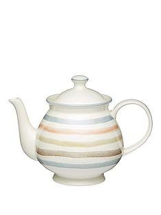 kitchen-craft-classic-collection-ceramic-tea-pot