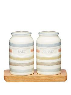 kitchen-craft-classic-collection-ceramic-salt-and-pepper-set